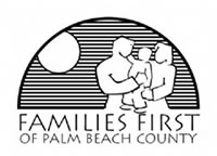 Families First of Palm Beach County