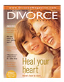Check out Coach Judy's Blogs with the well known magazine known as Divorce Magazine that is found in print through out the US and Canada .